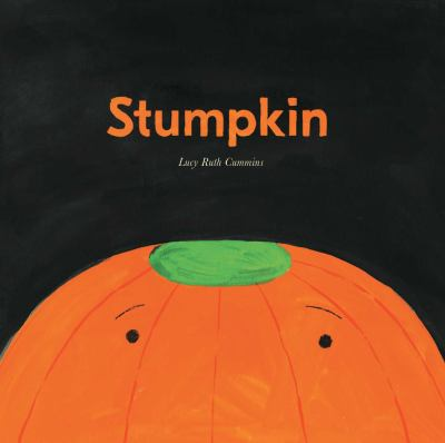 Stumpkin by Cummins, Lucy Ruth