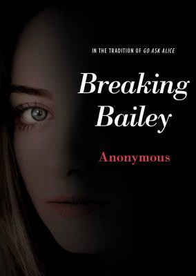 Anonymous%20Breaking Bailey