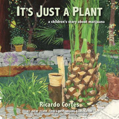 Cortés, Ricardo%20It's Just a Plant