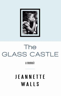 Cover image for The glass castle