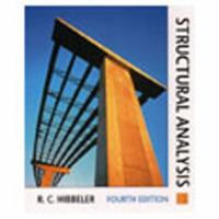 Cover image for Structural analysis