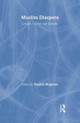 Cover image for Muslim diaspora : gender, culture, and identity