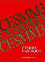 Cover image for CESMM3 handbook : a guide to the financial control of contracts using the Civil Engineering Standard Method of Measurement