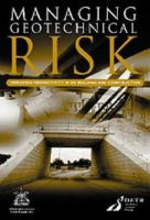 Cover image for Managing geotechnical risk improving productivity in UK building and construction