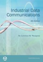 Cover image for Industrial data communications