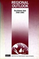 Cover image for Regional outlook : Southeast  Asia 2002-2003