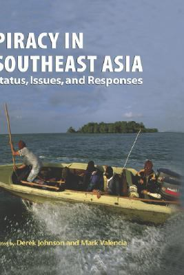 Cover image for Parliaments and political change in Asia