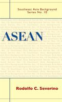 Cover image for ASEAN