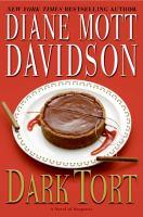 Cover image for Dark tort. bk. 13 : Goldy Bear series