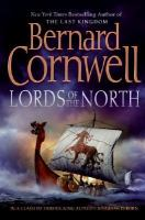 Cover image for Lords of the North. bk. 3 : Last Kingdom series