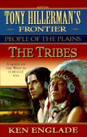 Cover image for The tribes : Tony Hillerman's frontier series