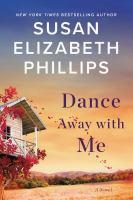Imagen de portada para Dance away with me