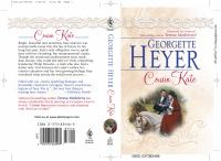 Cover image for Cousin Kate.