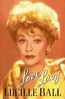 Cover image for Love, Lucy