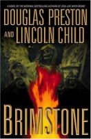 Cover image for Brimstone. bk. 5 : Pendergast series