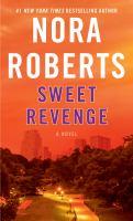 Imagen de portada para Sweet revenge