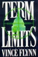 Imagen de portada para Term limits