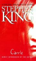 Cover image for Carrie :