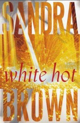 Imagen de portada para White hot