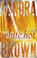 Cover image for White hot