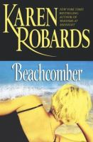 Cover image for Beachcomber