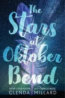 Cover image for The stars at oktober bend