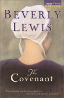 Cover image for The covenant. bk. 1 :  Abram's daughters series