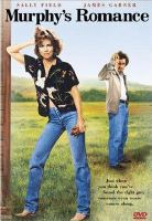 Imagen de portada para Murphy's romance