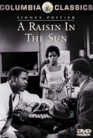 Cover image for A raisin in the sun (Sidney Poitier version)