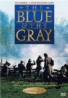 Cover image for The blue & the gray
