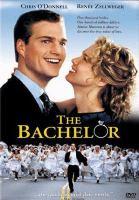 Imagen de portada para The bachelor