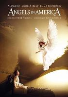 Imagen de portada para Angels in America