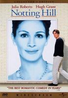 Cover image for Notting Hill