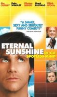 Cover image for Eternal sunshine of the spotless mind
