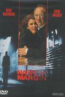 Imagen de portada para Narrow margin [videorecording DVD]