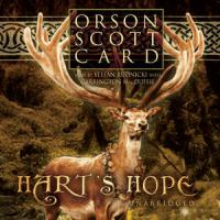 Imagen de portada para Hart's hope