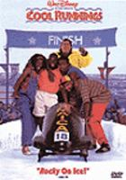 Cover image for Cool runnings