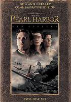 Imagen de portada para Pearl Harbor