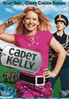 Imagen de portada para Cadet Kelly