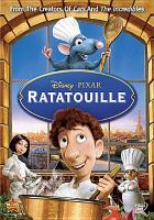Cover image for Ratatouille