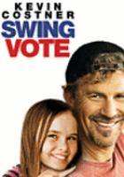 Imagen de portada para Swing vote