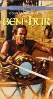 Cover image for Ben-Hur