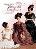 Cover image for Wives and daughters, Complete