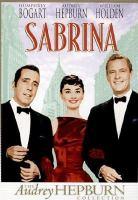 Cover image for Sabrina (Humphrey Bogart version)