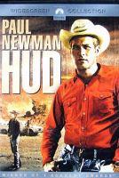 Imagen de portada para Hud