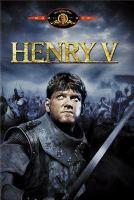 Imagen de portada para Henry V