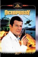 Imagen de portada para Octopussy