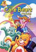 Cover image for The Care Bears movie [videorecording DVD]