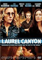 Cover image for Laurel Canyon