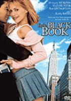Cover image for Little black book